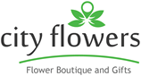 Cityflowers: Florarie online in Bucuresti